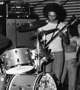 Strongoli Giuseppe-Bass