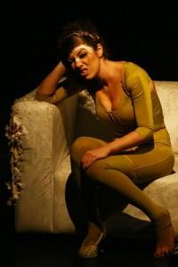Flavia Strongoli-2013