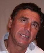 Luis Strongoli