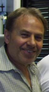 Strongoli Giuseppe