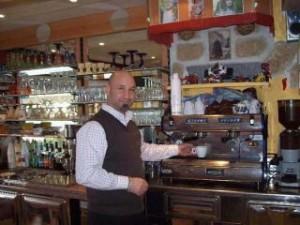 Strongoli Raffaele